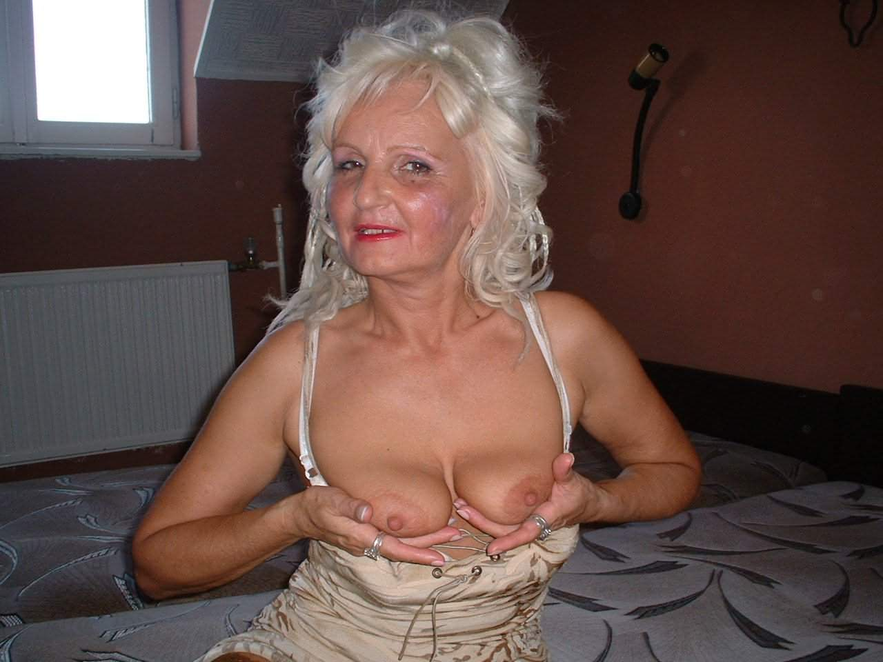 zvezdi-na-halyavu-porno-foto